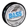 Леска Kaida Bass 0.16
