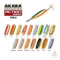 Action Series KOLA