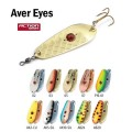 Action Series Aver Eyes 90/21