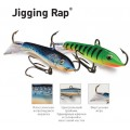 Jigging Rap