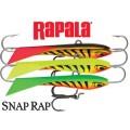 Snap Rap