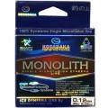 Monolith 45м