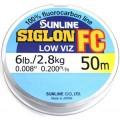 SIG-FC 50m 0.415 mm 10,9 kg