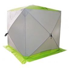 """Палатка """"Куб Юниор"""" (Тм)"""